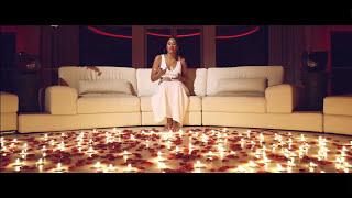 STEP UP - IRIE LOVE (Official Music Video) https://j1l.app/stepup