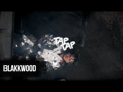 Psycho Rhyme - Tap Tap (prod. Rhy Meek)