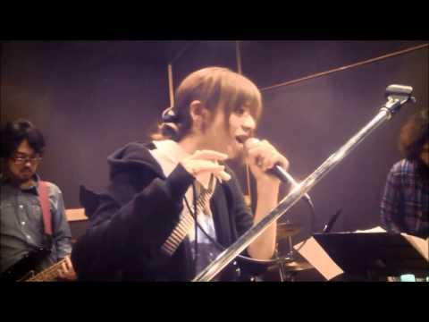 Kanon Wakeshima - Mujyuuryoku (Weightlessness) - Preview