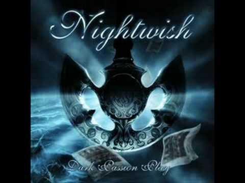 Nightwish-Eva
