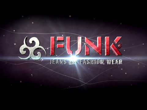 Funk Jeans and fashion wear