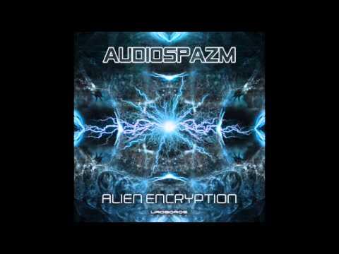 AudioSpazm - A New Reality