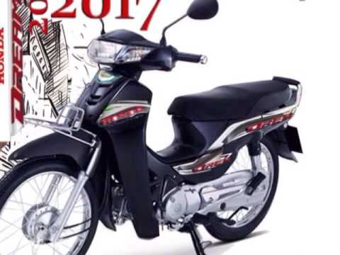 2018 honda dream. delighful honda honda dream 2017 to 2018 honda dream youtube