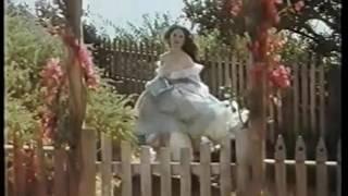 Teaser DIE NACKTE KANONE 33 1/3 (1994)