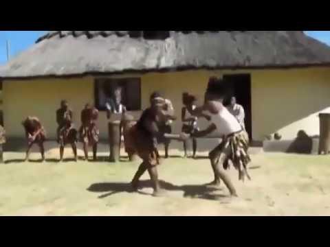 Band ODESSA Ромашка белая