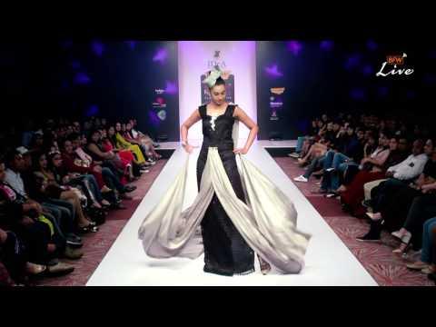 IDEA WORLD WIDE @Wear.Style Bangalore Fashion Week 16th Edition