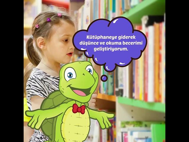 Markam Reklam- Envar Okulları