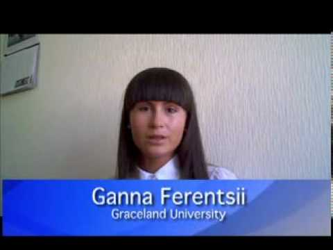 About the Global UGRAD Program in Eurasia and Central Asia