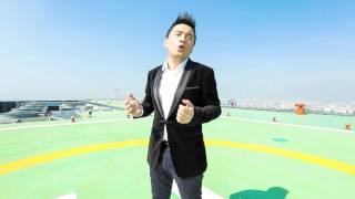 [OFFICIAL MV] Tình là nhớ - Lam Trường & Yến Phương (Wedding version)