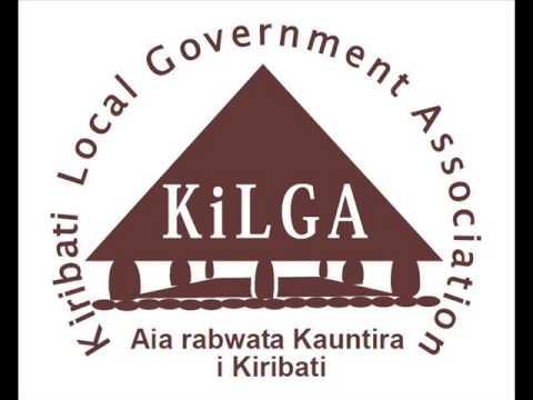 KiLGA Radio News