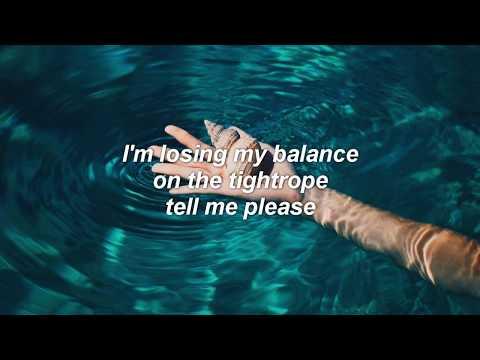 Phoenix - If I Ever Feel Better (lyrics)