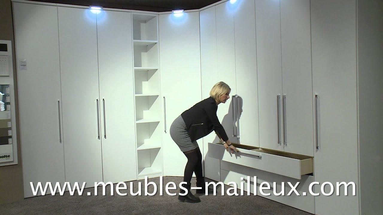 Meuble Mailleux Cuisine. Top Amazing Dco Meuble Une Vasque Salle De on