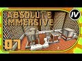 Absolute Immersive - Ep 7 - BioDiesel Drill