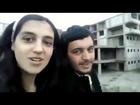 Banu Berberoğlu Mehmet - DİKKAT ET BEBEĞİM (bebeyim)