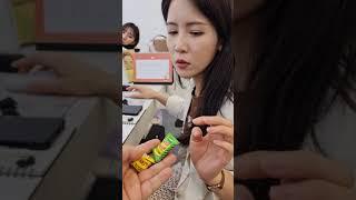 99% 한국인이 절대 모르는 사탕