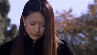 Rainy Rose  Queen Edit.【仮面ライダーキバ】 加賀美早紀 検索動画 25