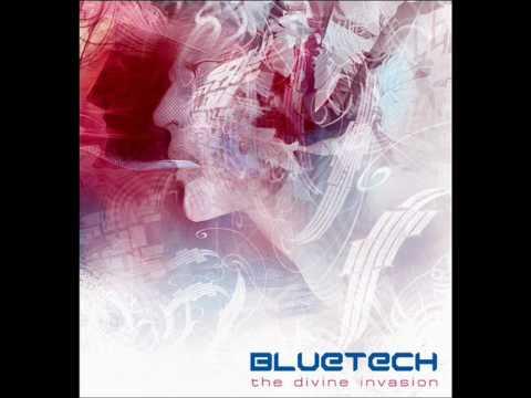 Клип Bluetech - Holding Space
