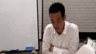株式会社ジャパンホッパーが主催する勉強会です。第4回目講師は、株式...