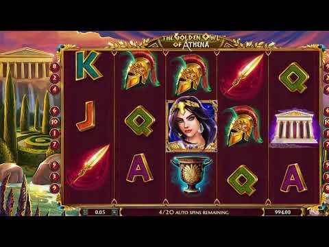Игровой автомат Helena играть бесплатно | Статистика слота и частота бонусов
