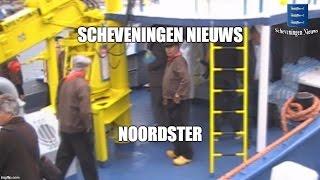 Video Oudste haringlogger van Scheveningen in oude glorie hersteld download MP3, 3GP, MP4, WEBM, AVI, FLV Juli 2018