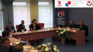 видео Итоги совещания по развитию жилищного строительства