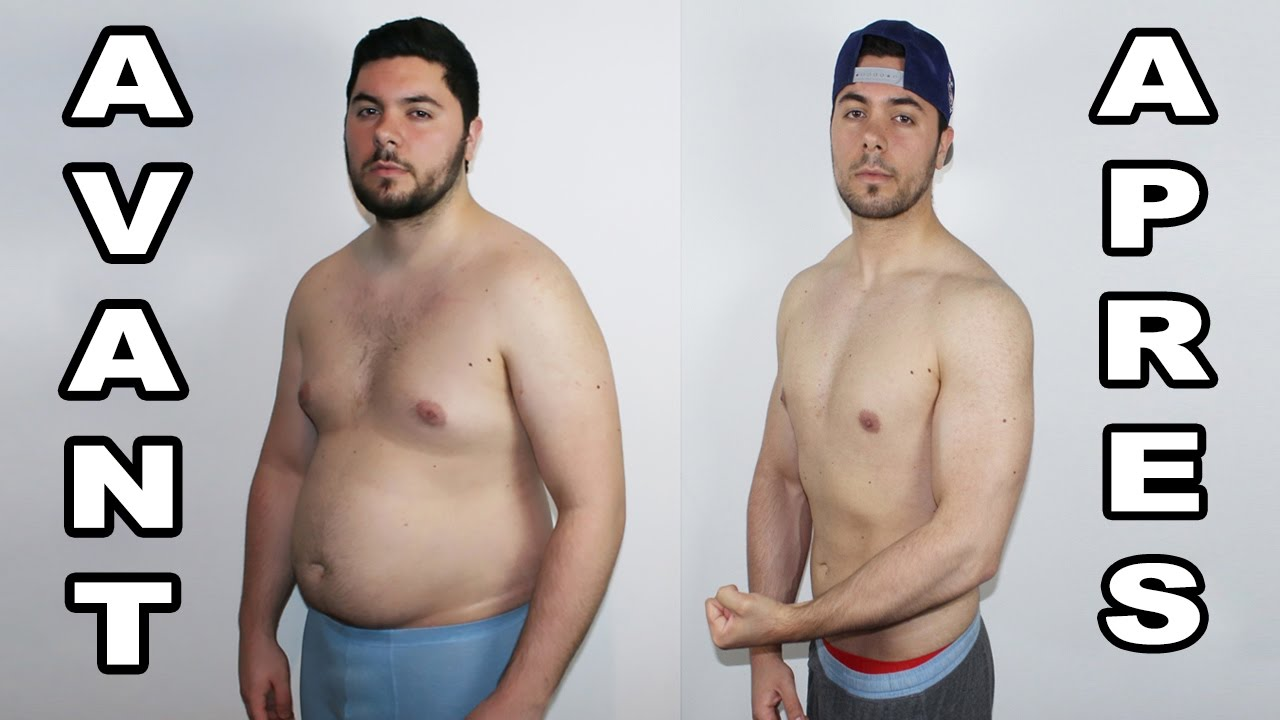 pierderea în greutate tiffany rinehart