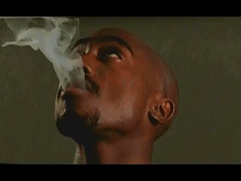 2Pac - John Gotti's and Scarface's 2014 NEW most HD video of Tupac ever made