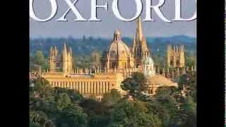 Top 10 University of UK to study in 2014