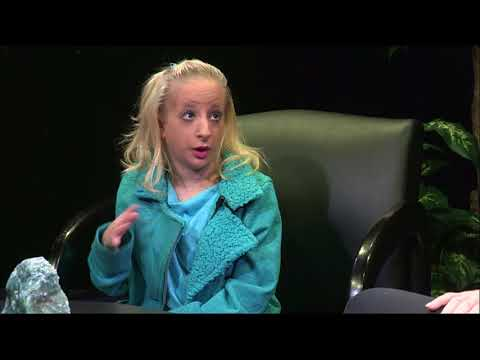 greatest rapper of all time MC progeria from YouTube · Duration:  1 minutes 34 seconds