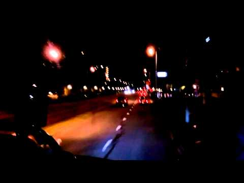 Trip to Delft, Netherlands -14-