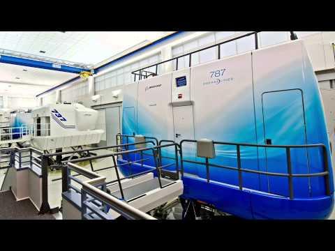 Floridas Aviation Aerospace Industry