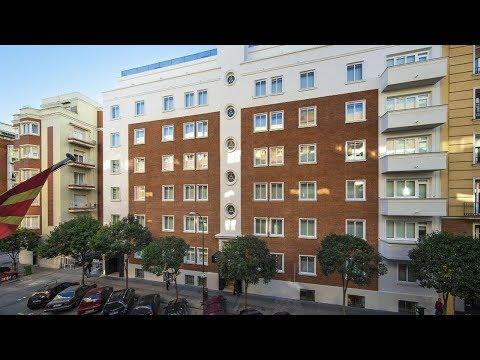 NeoMagna Madrid - Madrid Hotels, Spain