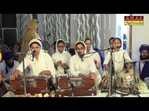003 Mahilpur 29April2017 Baba Kundan Singh Jee Sevaa Kendera Ludhiana