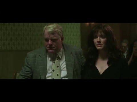 Trailer do filme O Mistério de God's Pocket