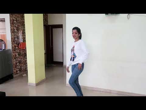 Lamborghini Song Dance  The Doorbeen Ft.Ragini