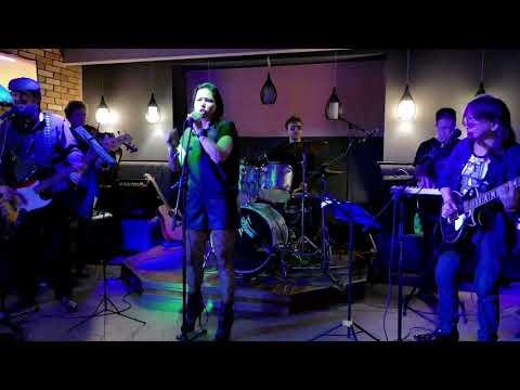 "Agenzia matrimoniale ""YOU & MEET"" presenta Zhanar 578 from YouTube · Duration:  56 seconds"