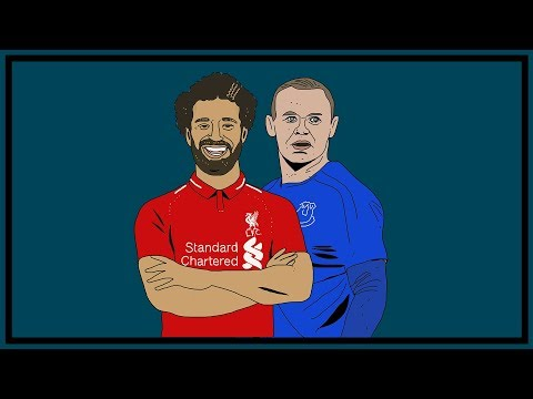 Liverpool vs Everton | Finances Explained