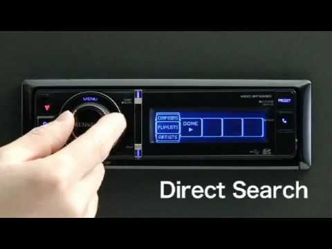 hqdefault ipod iphone direct search kdc bt92sd 6051u youtube