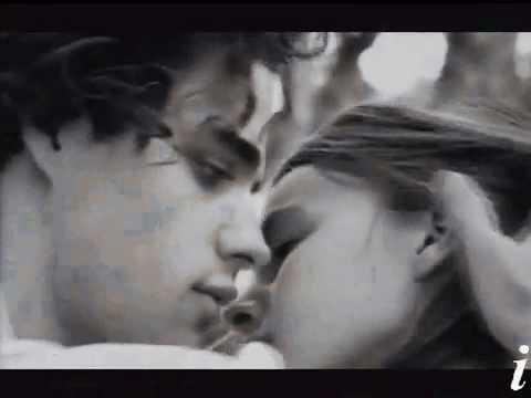 Ralph Lauren Romance Commercial   Ben Taylor Thierry Pepin My Romance