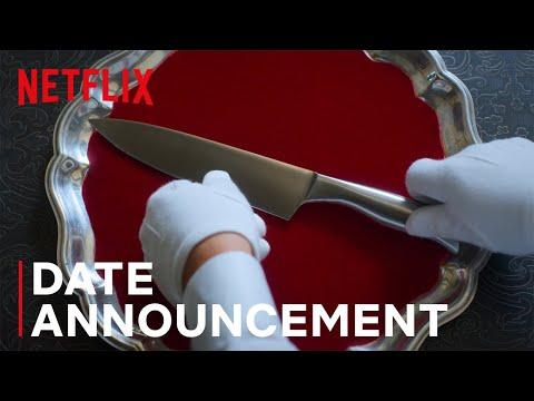 On My Block: Season 3 | Date Announcement | Netflix