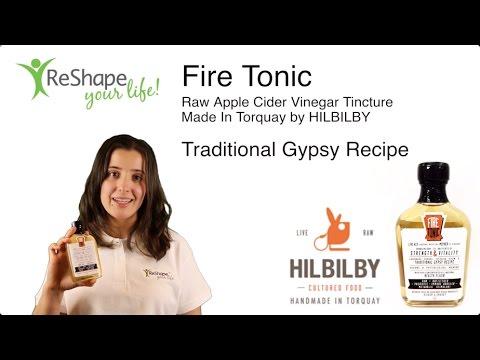 fire-tonic-hilbilby---apple-cider-vinegar