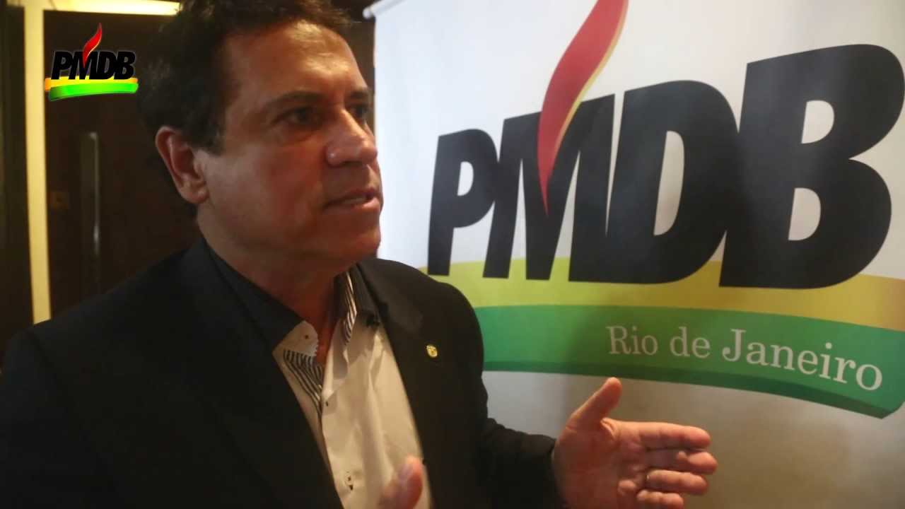 Resultado de imagem para prefeito de cabo frio marquinhos mendes