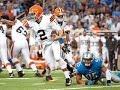 Johnny Manziel NFL Highlights: Kyle Shanahan, Dont Run Johnny Football To Death