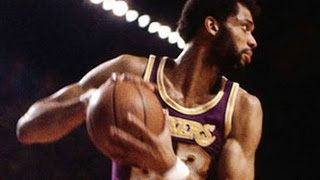 Documental Kareem Abdul Jabbar NBA| Canal+ El cambio