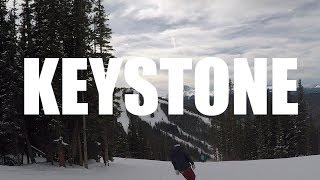 Video Testing out the GoPro Karma Grip at KEYSTONE + Finding KITH in the wild! download MP3, 3GP, MP4, WEBM, AVI, FLV Juni 2018