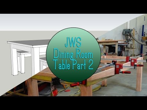 build-a-dining-room-table-set---part-2-(the-base)