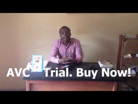 How To Make Money Online In Nigeria,Ghana,Kenya,South- Africa HD
