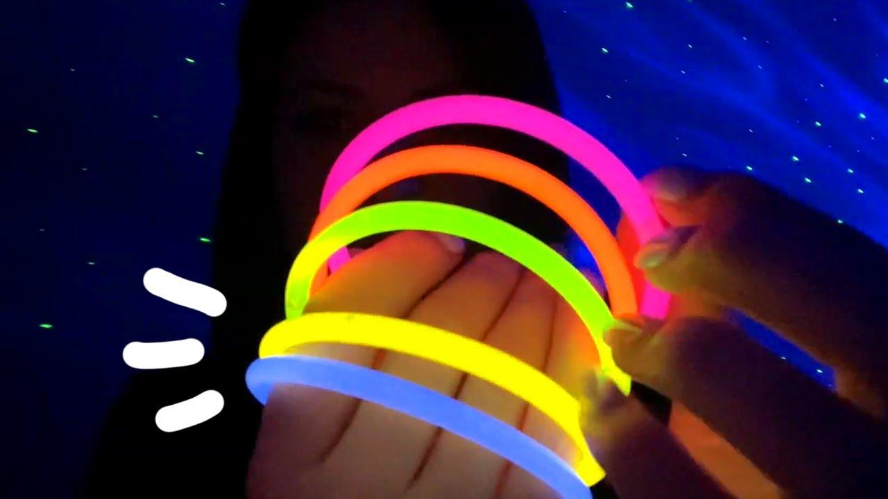 Download ASMR | 🌈 Concentre toi sur les lumières ✨