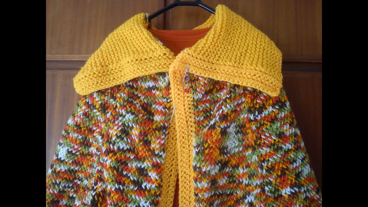 Raglan Sleeve Jacket Loom Knitting - YouTube