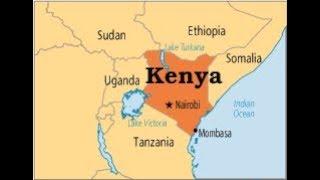 Video East African Countries Map download MP3, 3GP, MP4, WEBM, AVI, FLV Juni 2018
